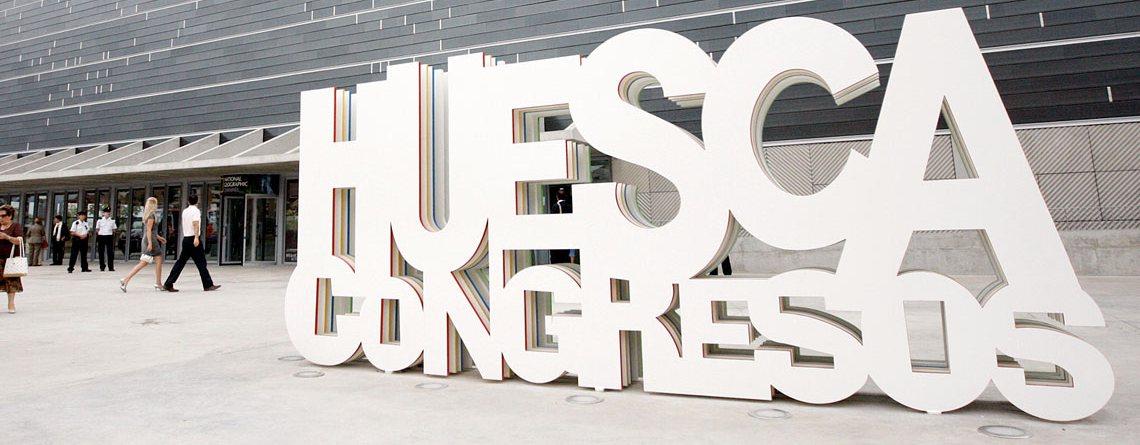 I Congreso Internacional de Ciencias de la Salud y del Deporte