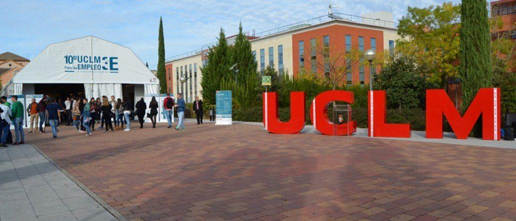 """Congreso """"El graduado en ciencias de la actividad física y el deporte"""" (UCLM)"""