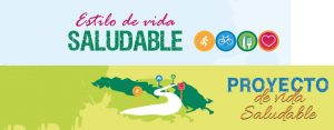 proyecto-saludable