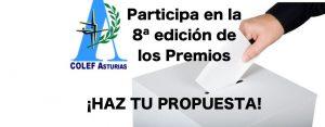 premios banner