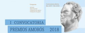 premios Amorós