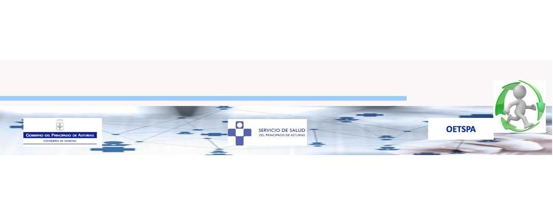 Compromiso por la calidad de las intervenciones sanitarias for Oficina virtual principado de asturias