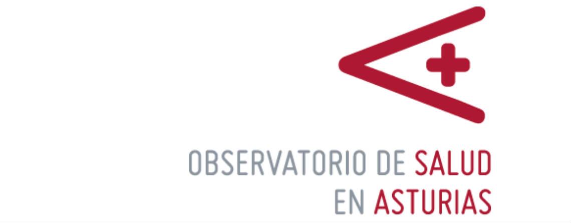 Participación – Observatorio de Salud de Asturias