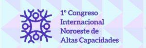 Mesa sobre talento deportivo en el I Congreso Internacional del Noroeste de altas capacidades