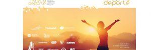 III Jornadas COLEF Asturias, Mujer y Deporte