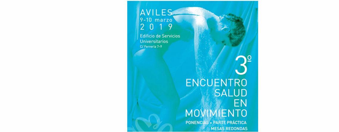 Programa de Salud en Movimiento 2019